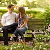 Liz-Danny-Engagement-7339
