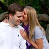 Liz-Danny-Engagement-7333