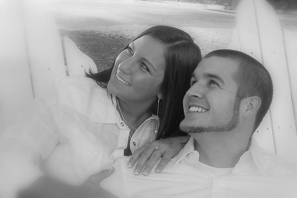 DelGrosso Engagement 012911