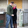Jamie & Hunter-Engagement_0014