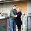 Jamie & Hunter-Engagement_0007