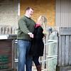 Jamie & Hunter-Engagement_0012