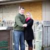 Jamie & Hunter-Engagement_0006