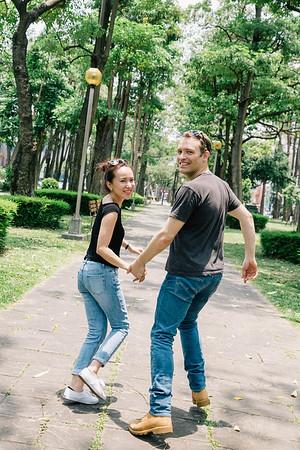 平方樹攝影 http://www.square-o-tree.com/    ◢平方樹攝影粉絲專頁   https://www.facebook.com/square.o.tree