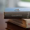 Caldwell-8390