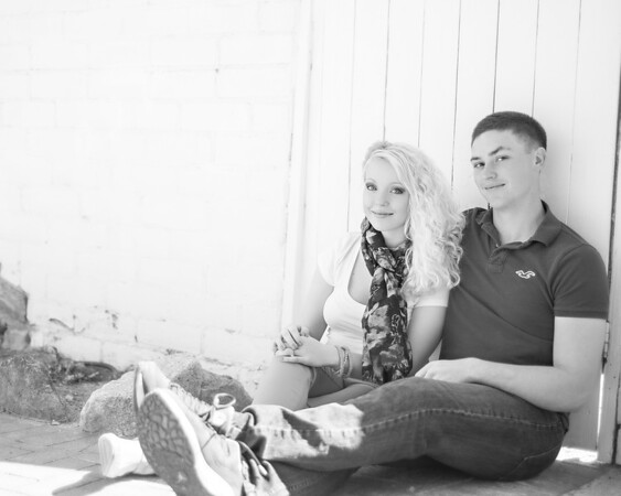 Jessee Family - Twentynine Palms, CA | Oh! MG Photography
