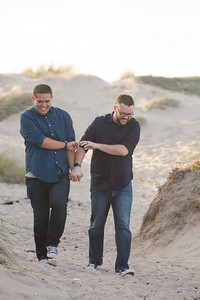 DustinStevenCouplesSession2017SMProof-33
