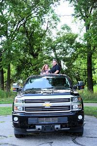 Kati & Ryan