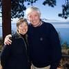Lake Tahoe 093