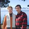 Lake Tahoe 066