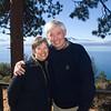 Lake Tahoe 094