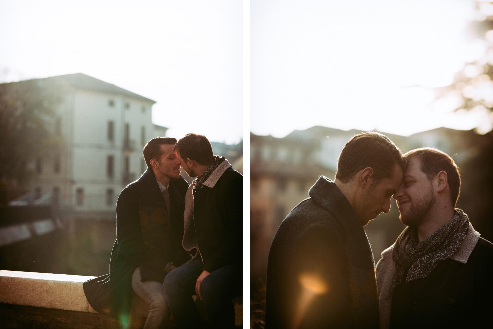 samesex couple photos italy 008 - Same-Sex Couple Photos Italy - Luca & Filippo