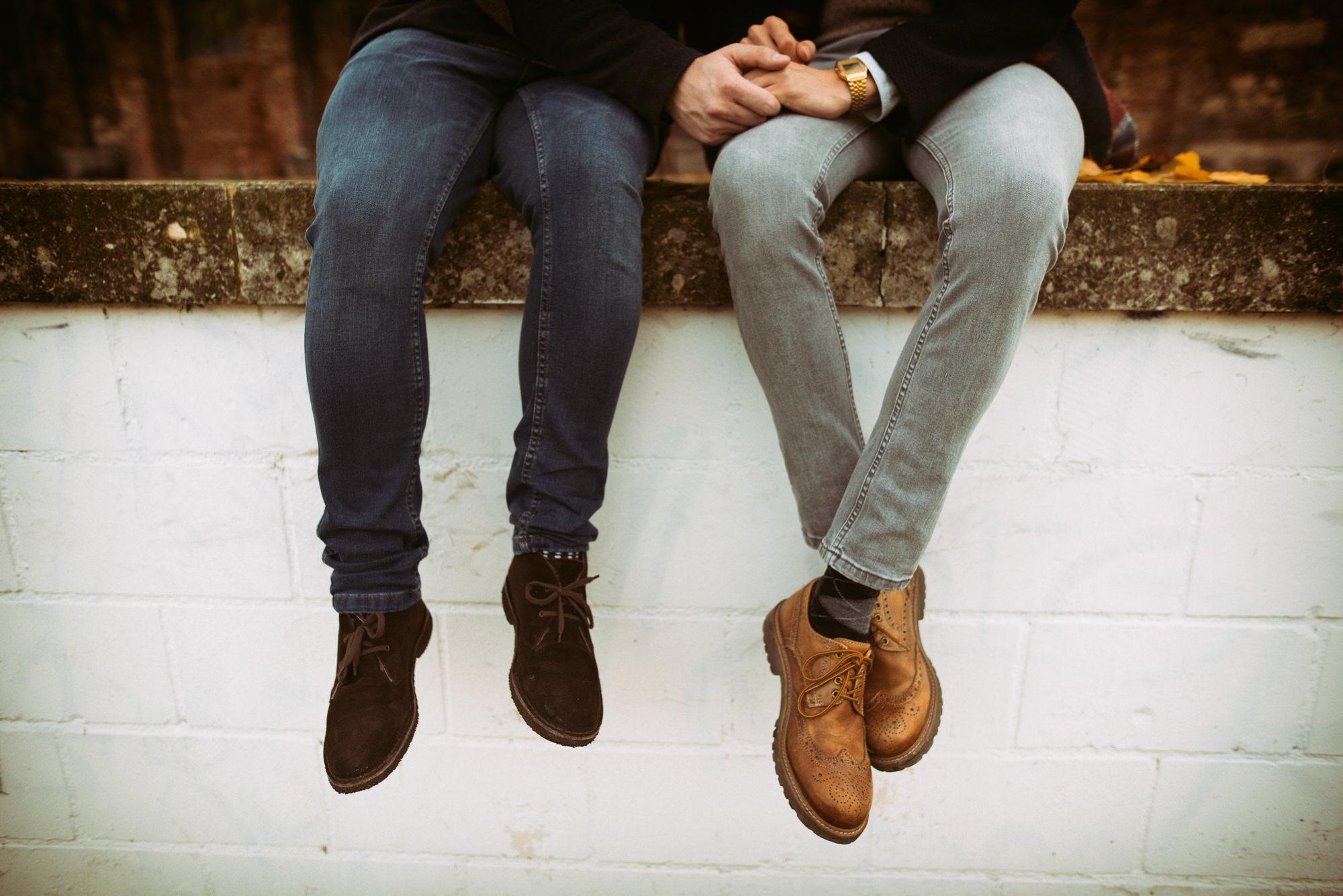 samesex couple photos italy 029 - Same-Sex Couple Photos Italy - Luca & Filippo