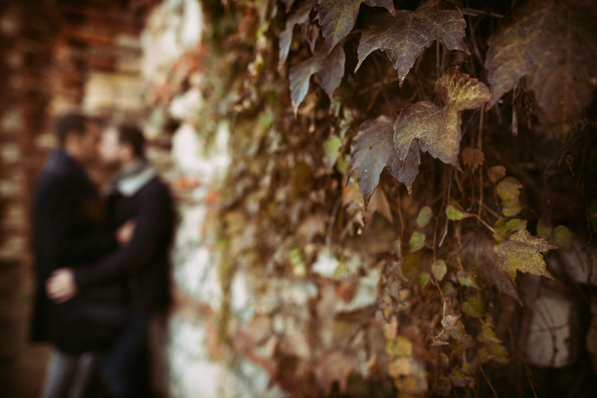 samesex couple photos italy 023 - Same-Sex Couple Photos Italy - Luca & Filippo