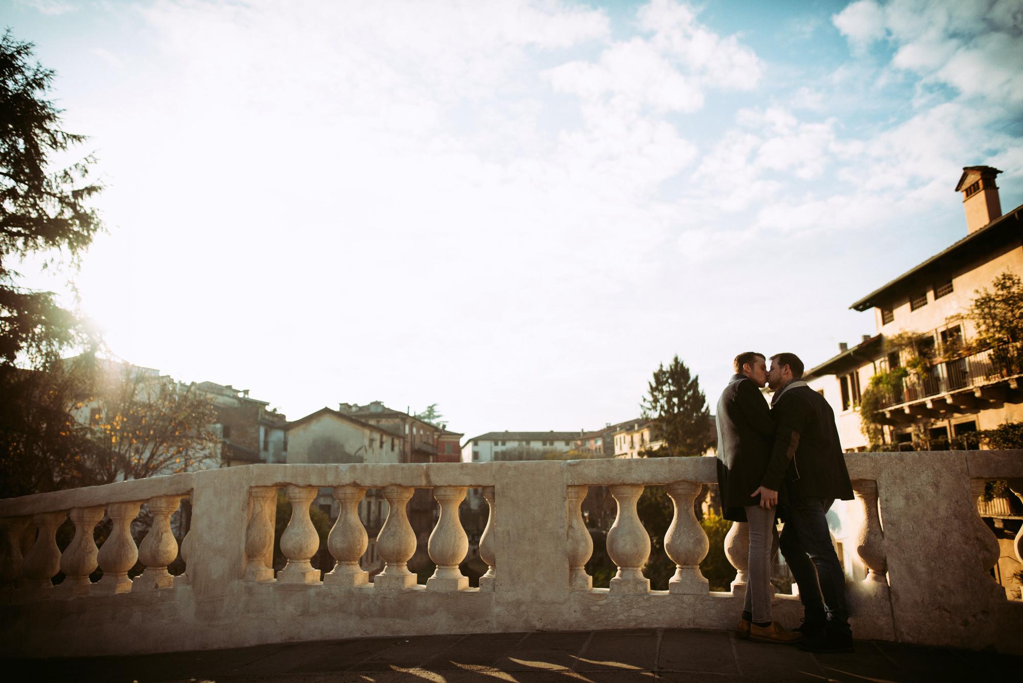 samesex couple photos italy 011 - Same-Sex Couple Photos Italy - Luca & Filippo