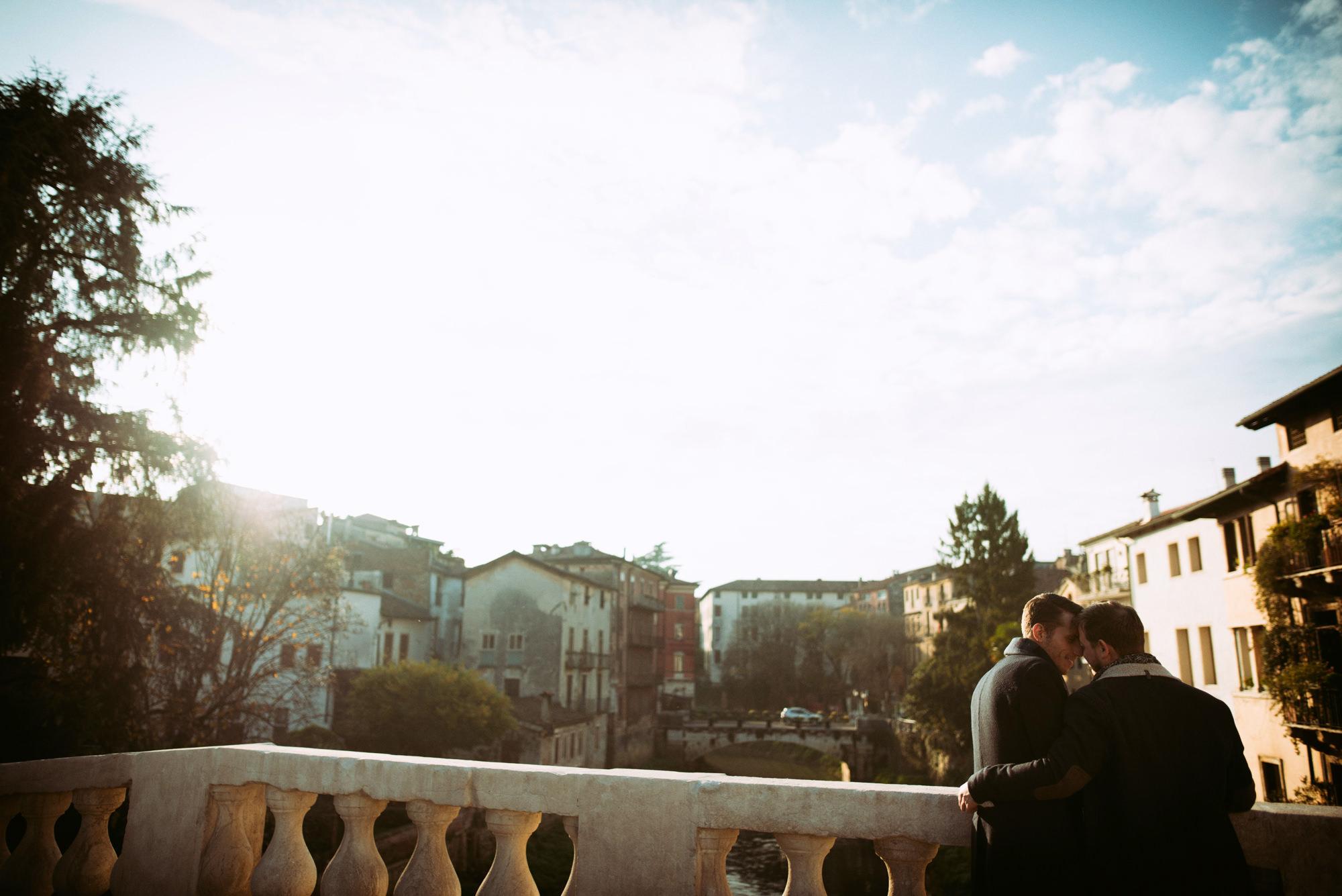 samesex couple photos italy 010 - Same-Sex Couple Photos Italy - Luca & Filippo
