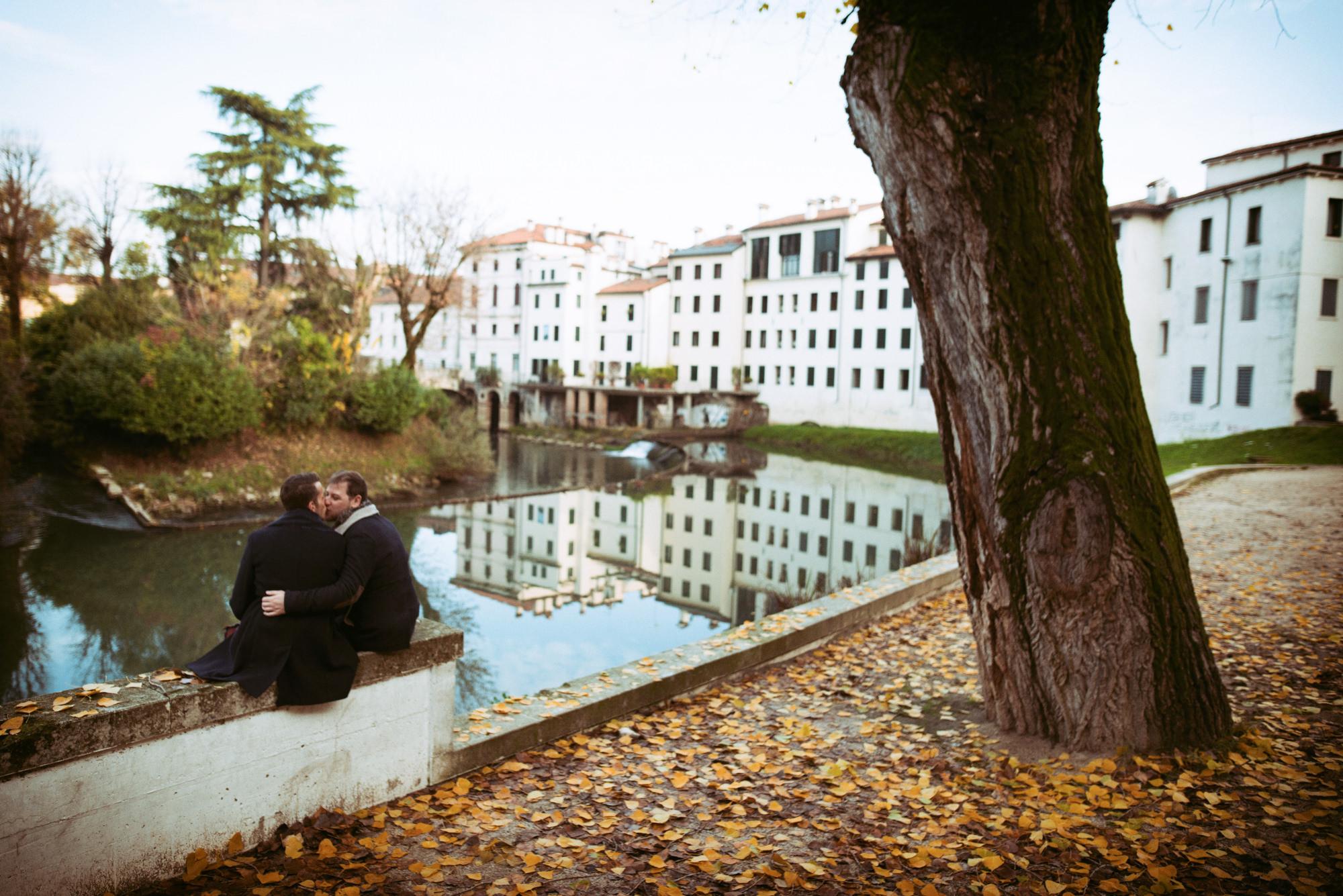 samesex couple photos italy 025 - Same-Sex Couple Photos Italy - Luca & Filippo
