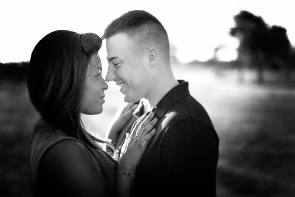 Mooney Couple Shoot   - Oh! MG Photography | Phoenix, AZ Photographer