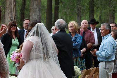 Nygren Wedding Part 2