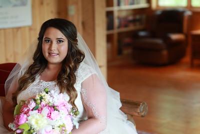 Nygren Wedding Unedited