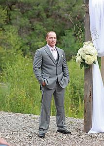 rowse  wedding