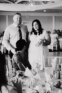Sarah's Bridal Shower 08.01.2021