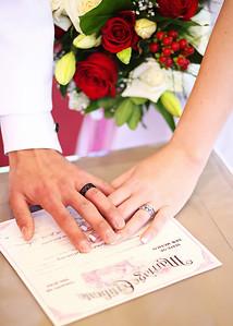 saylor wedding guest edits