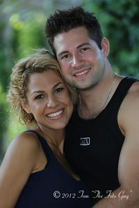Mitch & Soha - 070412 - UNEDITED