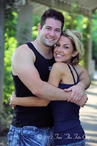 Mitch & Soha - 070412 - Fixed