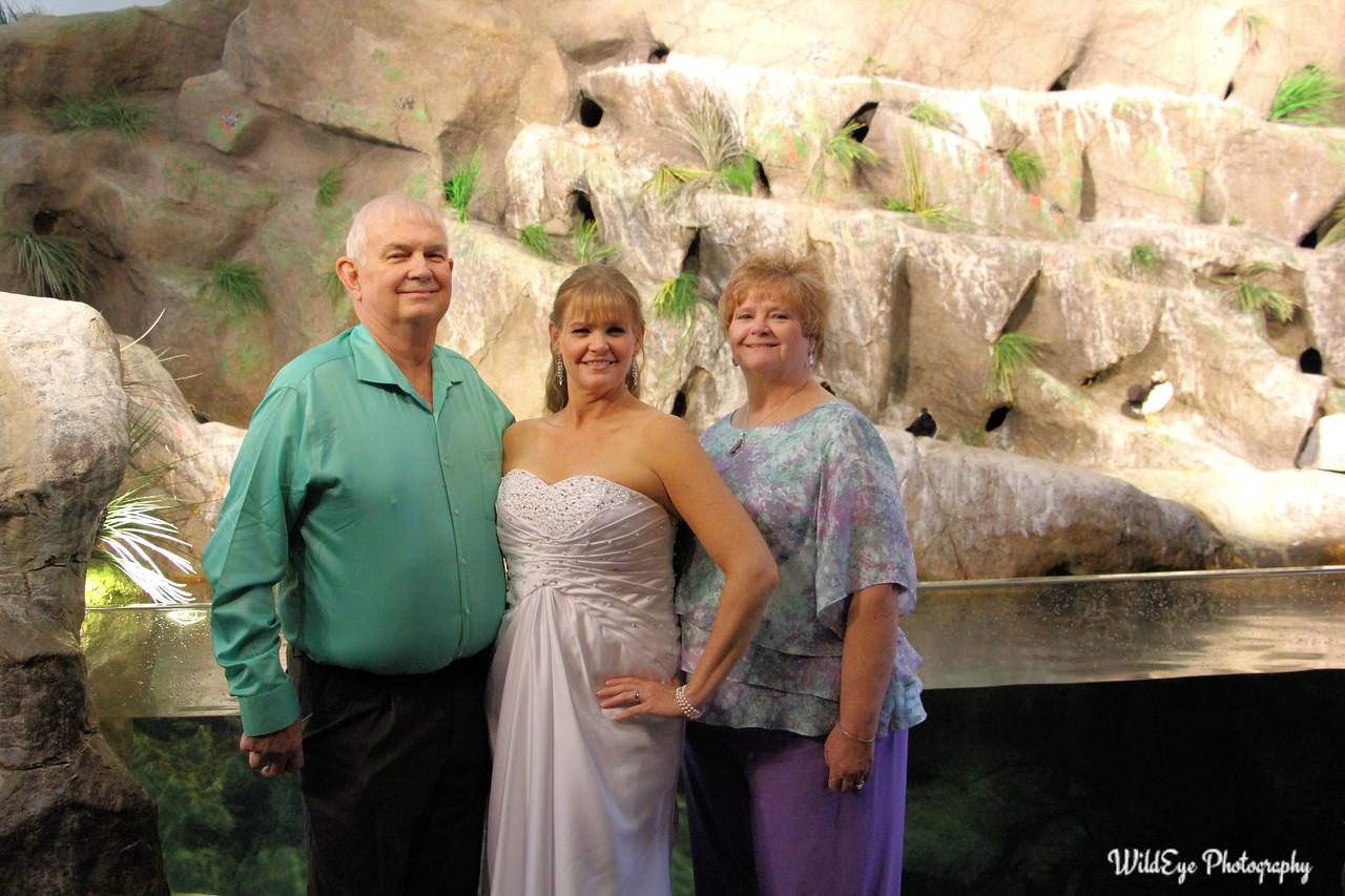 0604-2016 John Sheila Family (40)