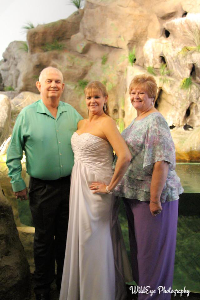 0604-2016 John Sheila Family (44)