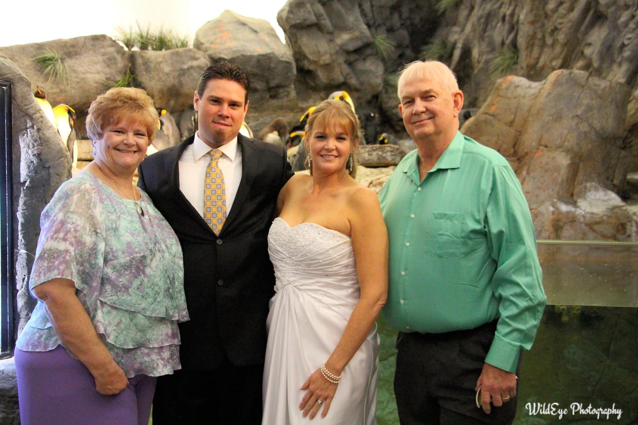0604-2016 John Sheila Family (23)