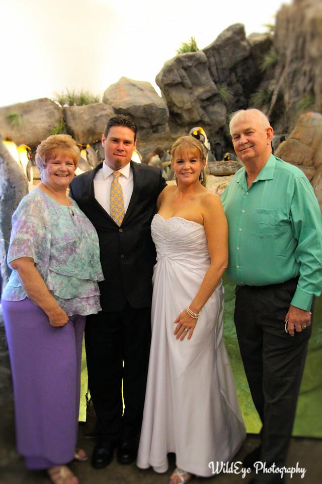 0604-2016 John Sheila Family (25)