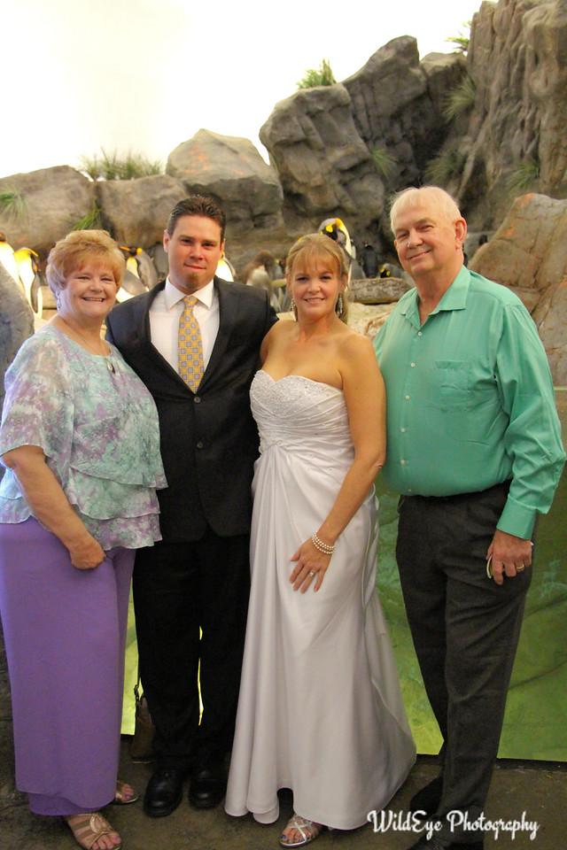 0604-2016 John Sheila Family (24)
