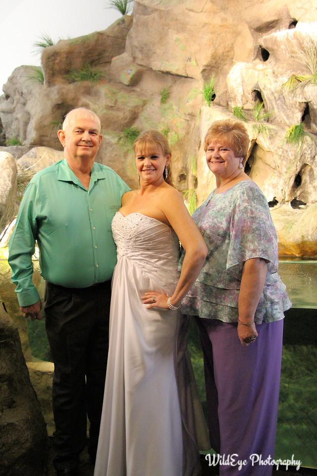 0604-2016 John Sheila Family (46)