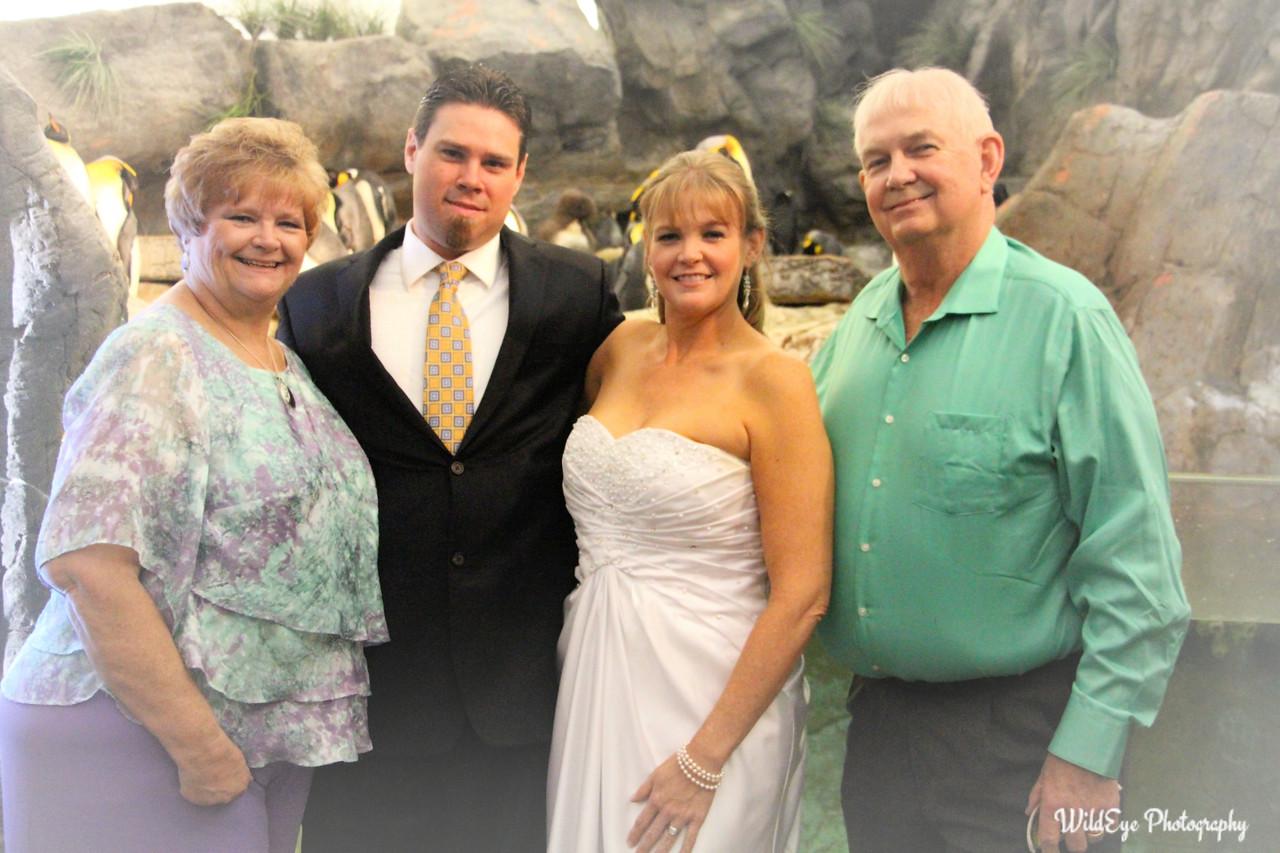 0604-2016 John Sheila Family (26)