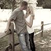 Stephanie & Brian-3128-2