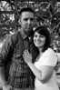 Unruh-Strathman Engagement-20