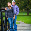 PRINT_PROOFS_Tyler_Riley_engagement-7137