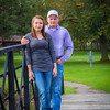 PRINT_PROOFS_Tyler_Riley_engagement-7139