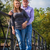 PRINT_PROOFS_Tyler_Riley_engagement-7156