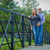 PRINT_PROOFS_Tyler_Riley_engagement-7159
