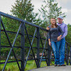 PRINT_PROOFS_Tyler_Riley_engagement-7163
