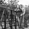 PRINT_PROOFS_Tyler_Riley_engagement-7164-2