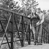 PRINT_PROOFS_Tyler_Riley_engagement-7159-2