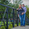PRINT_PROOFS_Tyler_Riley_engagement-7157
