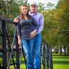 PRINT_PROOFS_Tyler_Riley_engagement-7149