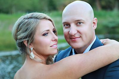 tyler eric wedding