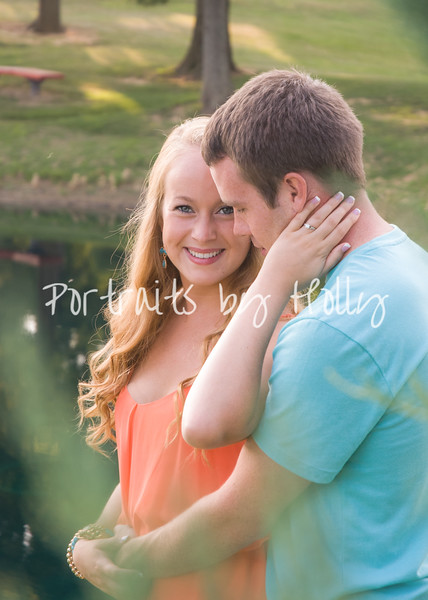 Blake&DaniEngagement-0013-Edit-Edit