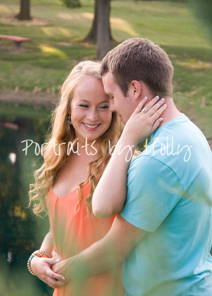 Blake&DaniEngagement-0012-Edit